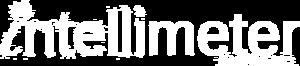 Intellimeter Canada Inc.