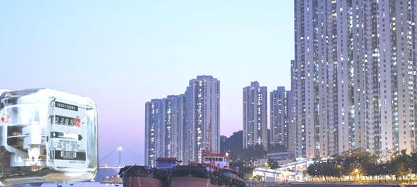 sm-buildings